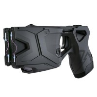 Taser X2 Defender Kit Black